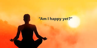 Everyone Can Meditate!